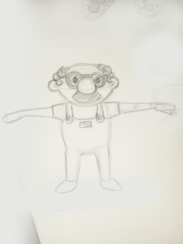 aydem-sketch3