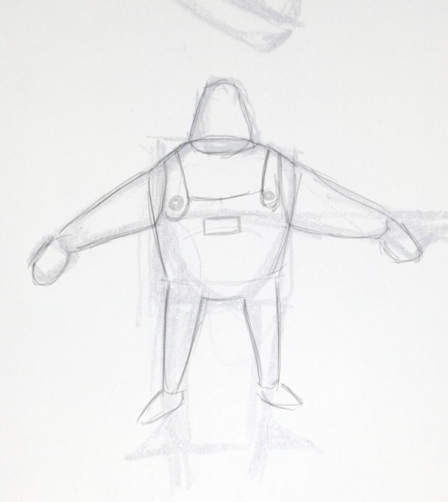 aydem-sketch4