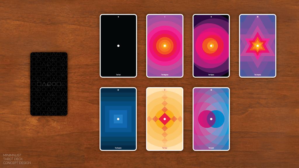 minimal-tarot-deck--concept